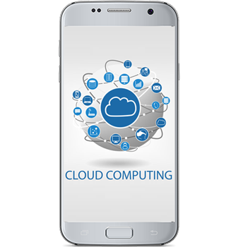 multi cloud computing