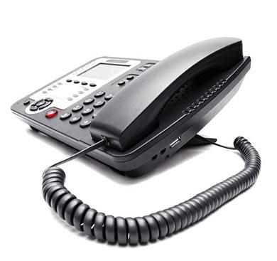 téléphone infogérance