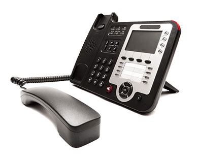 téléphonie communication unifiée